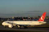 TURKISH_AIRLINES_BOEING_777_300ER_IST_RF_5K5A0954.jpg