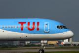 TUI_FLY_BOEING_757_200_LGW_RF_5K5A0212.jpg