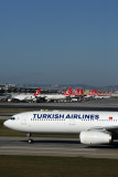 TURKISH_AIRLINES_AIRCRAFT_IST_RF_5K5A0776.jpg