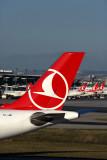 TURKISH_AIRLINES_AIRCRAFT_IST_RF_5K5A0874.jpg