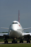 VIRGIN_ATLANTIC_BOEING_747_400_LGW_RF_5K5A0063.jpg