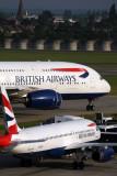 BRITISH_AIRWAYS_AIRCRAFT_LHR_RF_5K5A0034.jpg