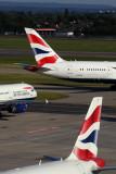 BRITISH_AIRWAYS_AIRCRAFT_LHR_RF_5K5A9915.jpg