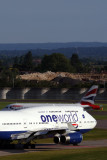 BRITISH_AIRWAYS_BOEING_747_400_LHR_RF_5K5A9919.jpg