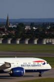 BRITISH_AIRWAYS_BOEING_787_9_LHR_RF_5K5A9932.jpg