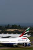 BRITISH_AIRWAYS_EMIRATES_AIRCRAFT_LHR_RF_5K5A0007.jpg