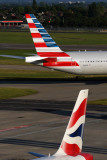 BRITISH_AMERICAN_AIRCRAFT_LHR_RF_5K5A9961.jpg
