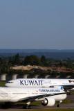 TURKISH_KUWAIT_AIRCRAFT_LHR_RF_5K5A9945.jpg