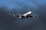 SOUTH_AFRICAN_AIRBUS_A340_600_JNB_RF_5K5A2184.jpg
