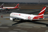 AIR_MAURITIUS_AIRBUS_A350_900_JNB_RF_IMG_8859.jpg