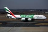 EMIRATES_AIRBUS_A380_JNB_RF_5K5A2827.jpg