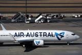 AIR_AUSTRAL_BOEING_737_800_JNB_RF_5K5A2409.jpg