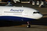 RWANDAIR_AIRBUS_A330_300_JNB_RF_5K5A2122.jpg
