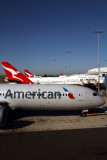 AMERICAN QANTAS AIRCRAFT_SYD_RF_IMG_8848.jpg