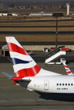 BRITISH_AIRWAYS_COMAIR_BOEING_737_800_JNB_RF_5K5A2110.jpg