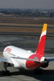 IBERIA_AIRBUS_A330_200_JNB_RF_5K5A2262.jpg