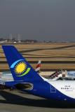 RWANDAIR_AIRBUS_A330_300_JNB_RF_5K5A2136.jpg