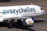 AIR_SEYCHELLES_AIRBUS_A320_JNB_RF_5K5A2279.jpg