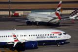 BRITISH_AIRWAYS_COMAIR_BOEING_737_800_JNB_RF_5K5A2112.jpg