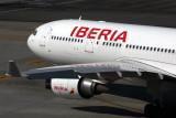 IBERIA_AIRBUS_A330_200_JNB_RF_5K5A2261.jpg