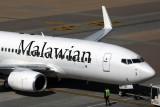MALAWIAN_BOEING_737_700_JNB_RF_5K5A2250.jpg