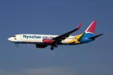 FLYSAFAIR_COM_BOEING_737_800_JNB_RF_5K5A2500.jpg