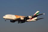 EMIRATES_AIRBUS_A380_JNB_RF_5K5A2343.jpg
