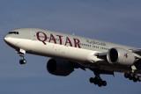 QATAR_BOEING_777_300ER_JNB_RF_5K5A2717.jpg