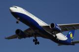 RWANDAIR_AIRBUS_A330_300_JNB_RF_5K5A2658.jpg