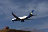 RWANDAIR_AIRBUS_A330_300_JNB_RF_5K5A2663.jpg
