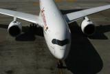 AIR_MAURITIUS_AIIRBUS_A350_900_JNB_RF_5K5A2244.jpg