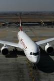 AIR_MAURITIUS_AIRBUS_A350_900_JNB_RF_5K5A2242.jpg