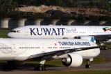 TURKISH_KUWAIT_AIRCRAFT_LHR_RF_5K5A9944.jpg