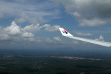 MALAYSIA_AIRLINES_AIRBUS_A330_300_RF_IMG_8776.jpg