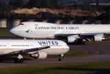 CATHAY_PACIFIC_UNITED_AIRCRAFT_LHR_RF_5K5A9973.jpg