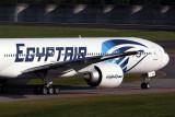 EGYPT_AIR_BOEING_777_300ER_LHR_RF_5K5A9922.jpg