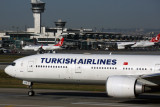 TURKISH_AIRLINES_AIRCRAFT_IST_RF_5K5A0524.jpg