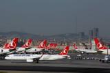 TURKISH_AIRLINES_AIRCRAFT_IST_RF_5K5A0555.jpg