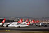 TURKISH_AIRLINES_AIRCRAFT_IST_RF_5K5A0599.jpg