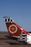 FIJI_AIRWAYS_AIRBUS_A330_200_SYD_RF_IMG_8362.jpg