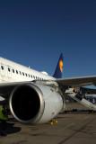 LUFTHANSA_AIRBUS_A320_FRA_RF_IMG_8764.jpg