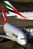 QANTAS_EMIRATES_AIRBUS_A380s_SYD_RF_5K5A9637.jpg