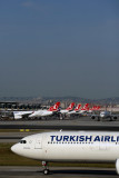 TURKISH_AIRLINES_AIRCRAFT_IST_RF_5K5A0510.jpg