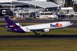 FEDEX_MD11F_SYD_RF_5K5A9611.jpg