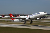 TURKISH_AIRLINES_AIRBUS_A330_300_IST_RF_5K5A0272.jpg