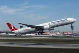 TURKISH_AIRLINES_BOEING_777_300ER_IST_RF_5K5A0264.jpg