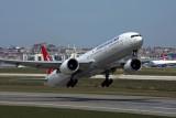 TURKISH_AIRLINES_BOEING_777_300ER_IST_RF_5K5A0266.jpg