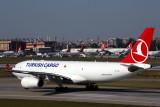 TURKISH_CARGO_AIRBUS_A330PF_IST_RF_5K5A0453.jpg