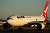 QANTAS_AIRBUS_A330_200_SYD_RF_5K5A9670.jpg