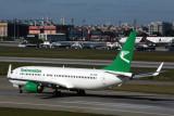 TURKMENISTAN_BOEING_737_800_IST_RF_5K5A0773.jpg